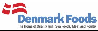 Denmark Foods